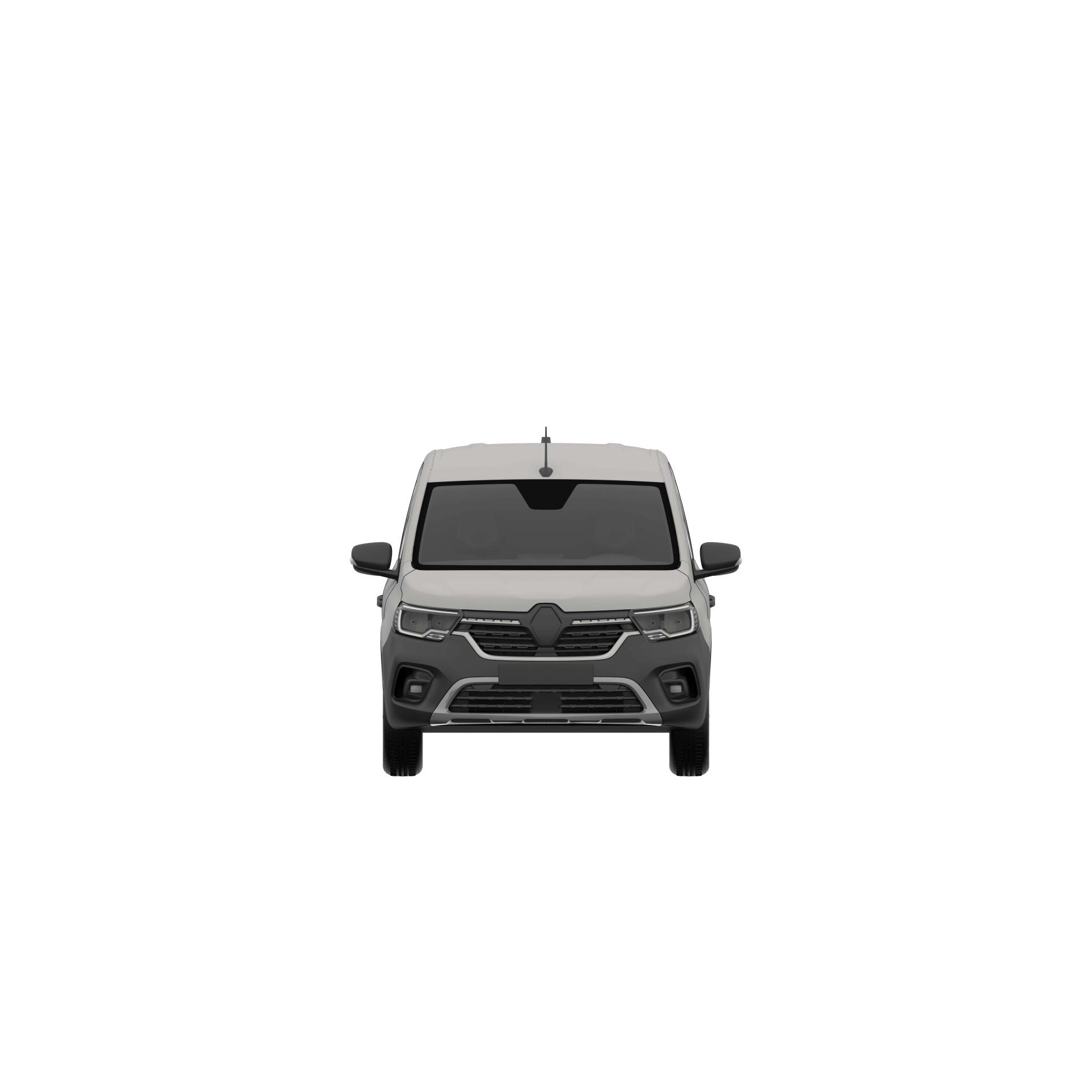 2020 - [Renault] Kangoo III - Page 11 M001_001