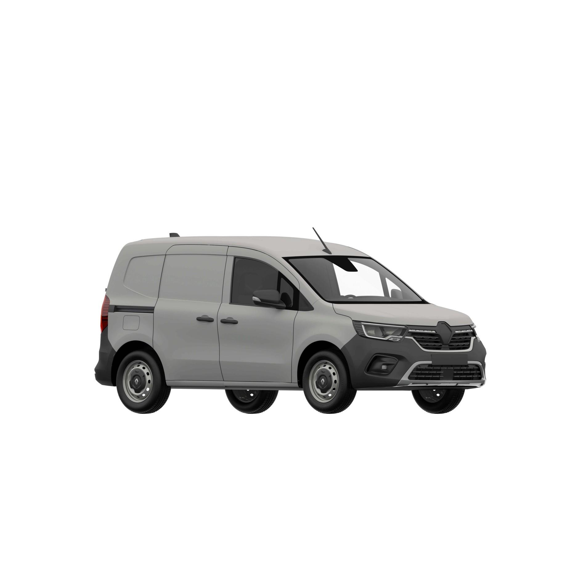 2020 - [Renault] Kangoo III - Page 11 M001_005