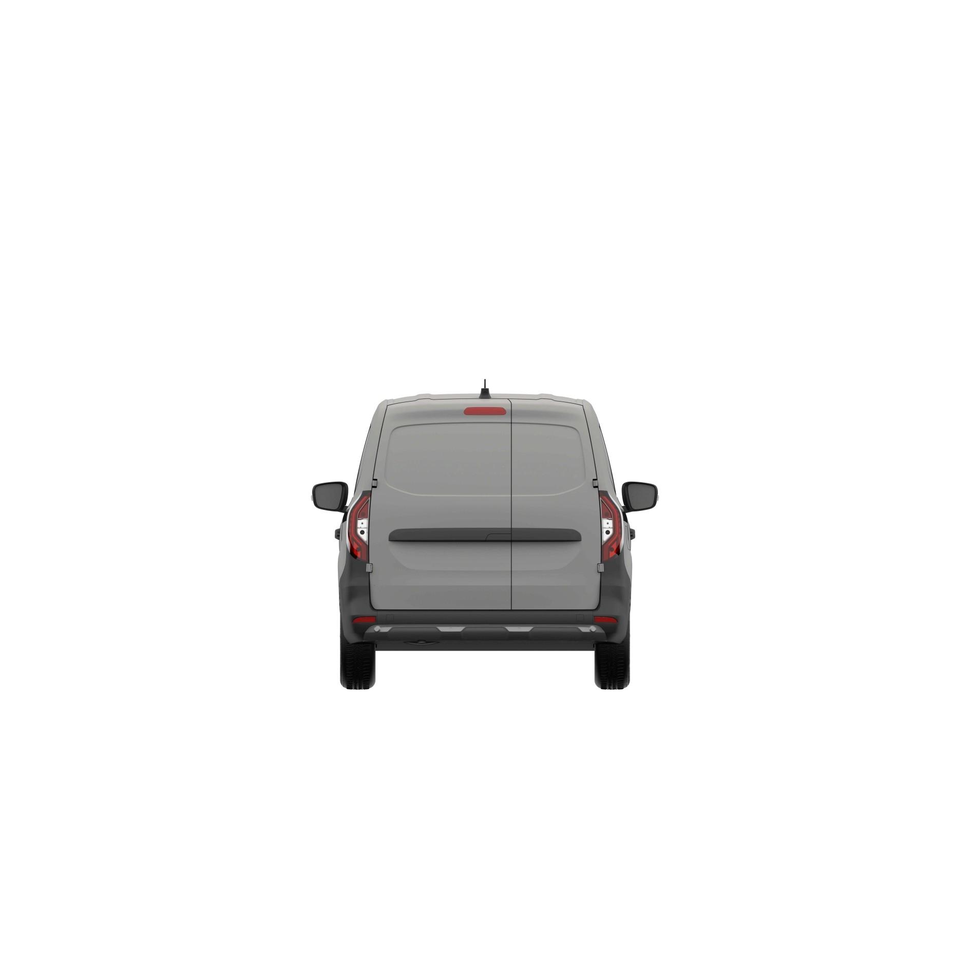 2020 - [Renault] Kangoo III - Page 11 M001_007